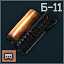 B-11hg icon.png