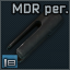 Desert Tech 762x51 FlashHider icon.png