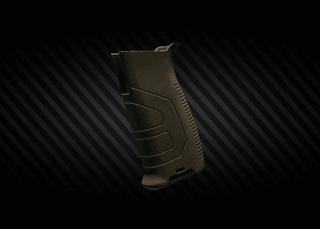 Desert Tech pistol grip for MDR.png