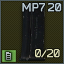 MP7 20 magazine icon.png