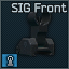Mpxfront icon.png