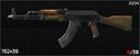 AKM icon.png
