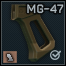 MG-47 Icon.png
