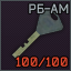 RB-AM key icon.png