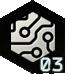 Razvedcenter 03 icon.png
