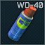 WD-40 100ml icon.png