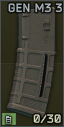 PMAG30 window fde icon.png