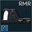 Trijicon RMR icon.png