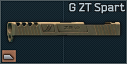 Gztspart icon.png