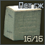 Item ammo box 9x18pm 16 PST gzh icon.png