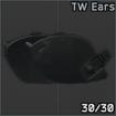 Helmet team wendy exfil ear covers ico.png