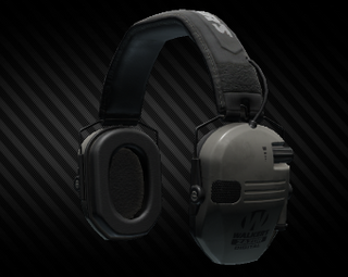Item equipment headset walkers razor ban.png