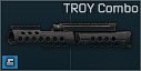 TROYcombo icon.png