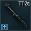 Tt01 icon.png