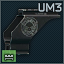Um3 icon.png