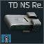MeprolightTruDotRear icon.png