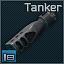 TankerMuzzle icon.png