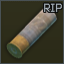 12x70-RIP icon.png
