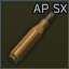 4.6x30-APSX icon.png