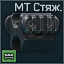 MTclampM870 icon.png