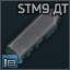 STM-9 std MB icon.png