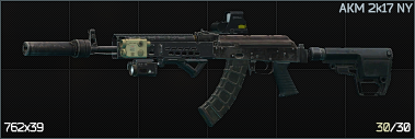 AKM 2k17 NY icon.png