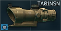 Trijicon ACOG TA01NSN Tan icon.png