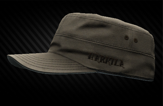 Armycap coyote.png