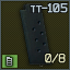 TT magazine icon.png