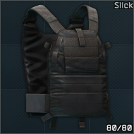 Item equipment armor slick ico.png