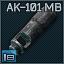 Ak101mb icon.png