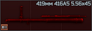 HK416 419mm icon.png