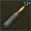 5.45x39-SP icon.png