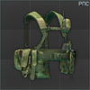 RPS icon.png