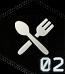 Pisheblok 02 icon.png