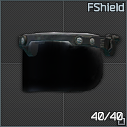 FShield-zabralo icon.png