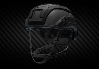 Item equipment helmet tc800 ban.png