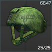 6b47 camo icon.png