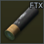 12x70 FTX Custom LIte icon.png