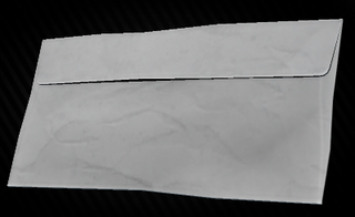 Quest hunt message banner.png