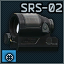 SRS-02 icon.png