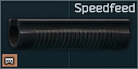 Speedfed icon.png