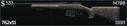 M700 icon.png