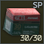 Item ammo box 545x39 30 bpz sp icon.png