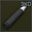 366-EKO icon.png