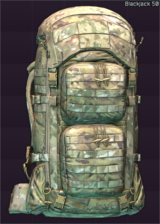 Mystery Ranch Blackjack 50 backpack icon.png
