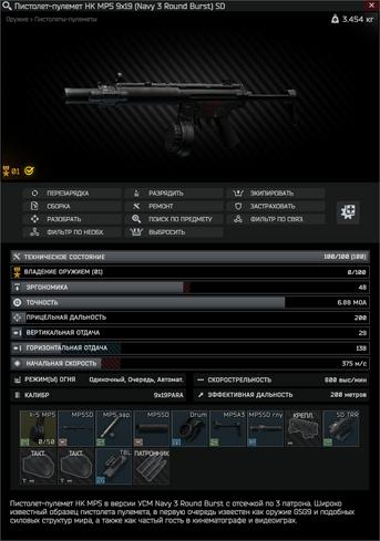 Oruzheinik Chast 3 (MP-5) 01.png