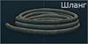 Shlang icon.png