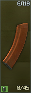 6L18 AK74 magazine icon.png