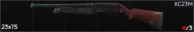 KS-23M ru-icon.png